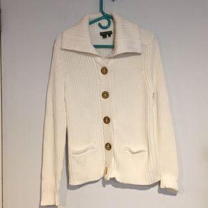 Lauren Jeans co Ralph Lauren Sweater Sz L